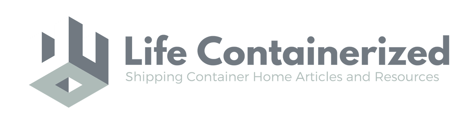 Life Containerized